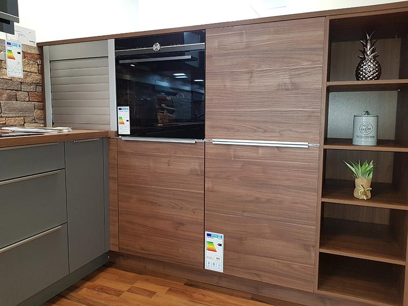 moderne k cheninspirationen der k chenplaner in hamburg. Black Bedroom Furniture Sets. Home Design Ideas