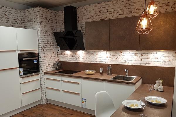 Der Küchenplaner service rund um die küche der küchenplaner in hamburg